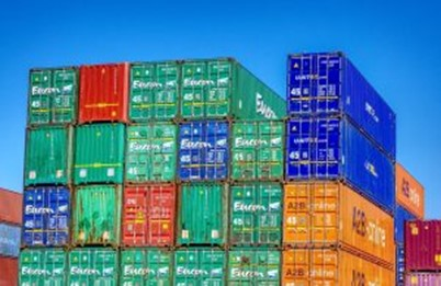 marine and cargo insurance claims