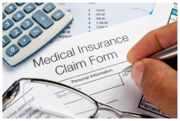 types of foreign worker medical insurance