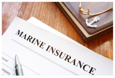 marine insurance for yachts