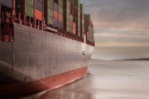 what is marine cargo insurance?