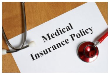 foreign worker medical insurance policies